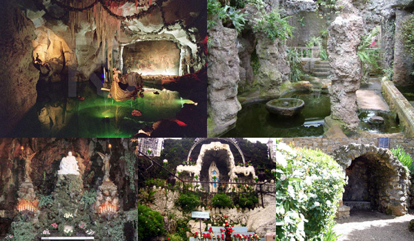 grotto.jpg