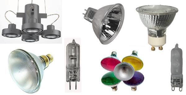 halogen_lamp.jpg