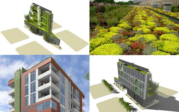 livingbuildings.jpg
