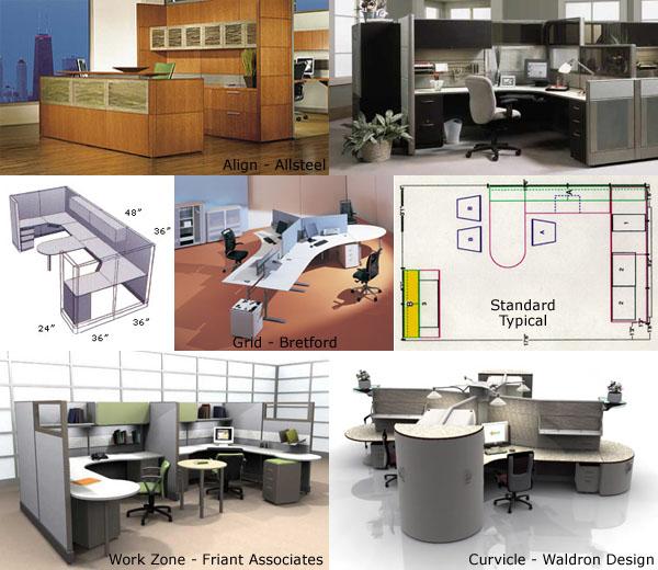 systemsfurniture.jpg