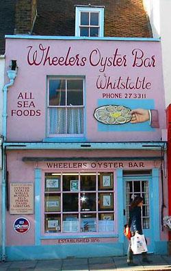 Whitstable6.jpg