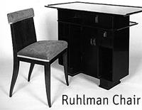 Legs-Ruhlman.jpg