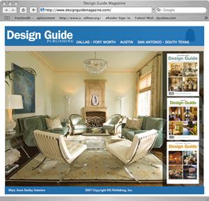 DG_Homepage-web.jpg