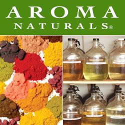 aroma-1.jpg