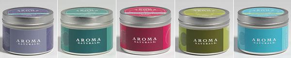 aroma-4.jpg