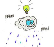 brainrain.jpg