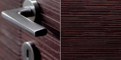 NotesNeo09-WTP-textured_doors.jpg