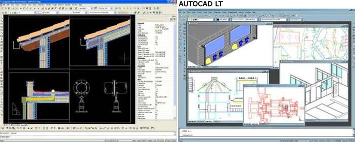 designsoftware-aclt.jpg