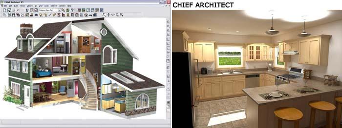 designsoftware-ca1.jpg
