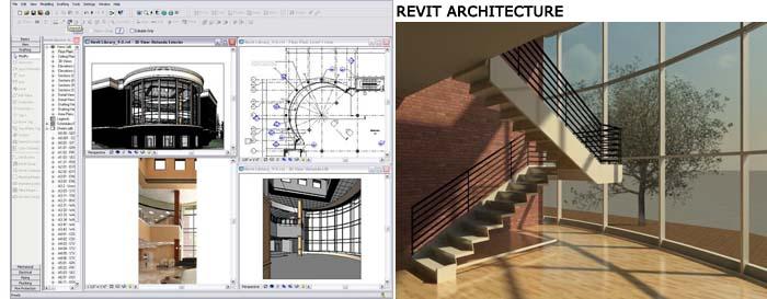 designsoftware-ra1.jpg