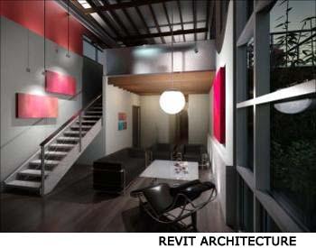 designsoftware-ra2.jpg