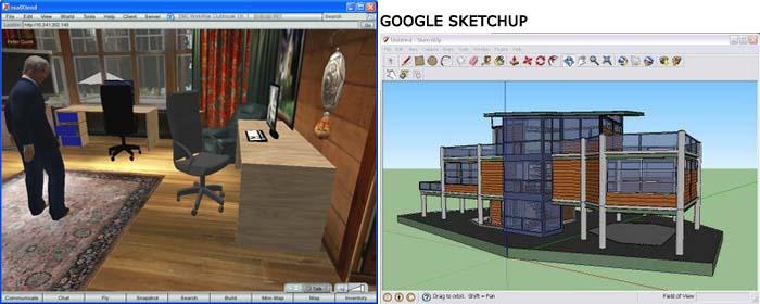 designsoftware-su.jpg