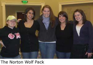 norton_wolf_pack-1.jpg
