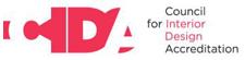 cida-logo-new.jpg