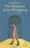 the_elegance_of_the_hedgehog.jpg
