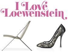 loewenstein-title.jpg