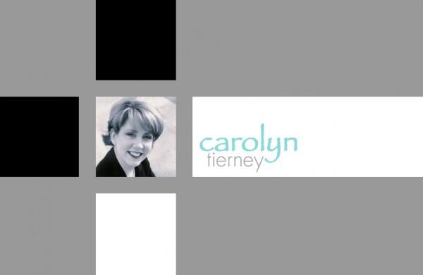 Carolyn Tierney