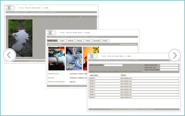 designing_link-home.jpg