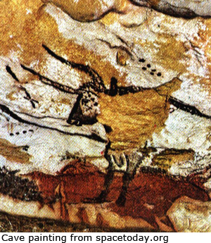 connecting-cave_painting.jpg