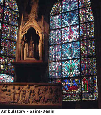 france-ambulatory_saint-denis.jpg