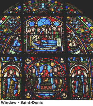france-window_saint-denis.jpg