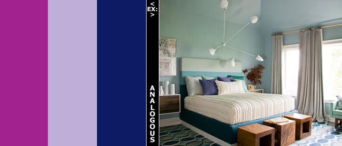colortheory-analogous.jpg