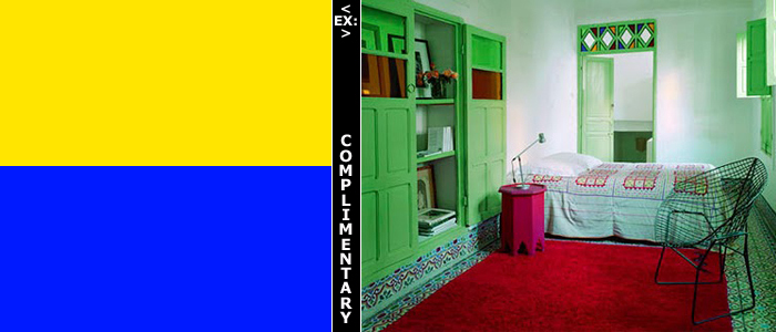 colortheory-complementary.jpg