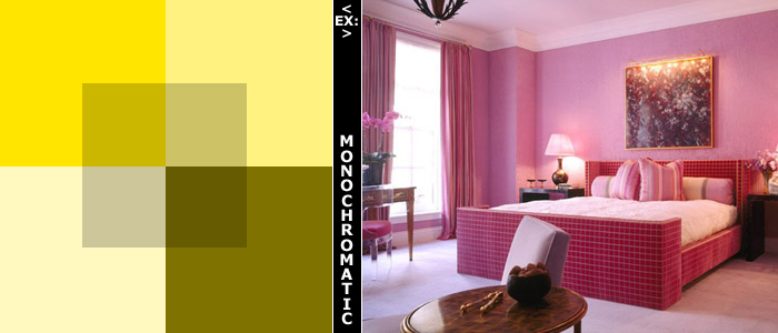 colortheory-monochromatic.jpg