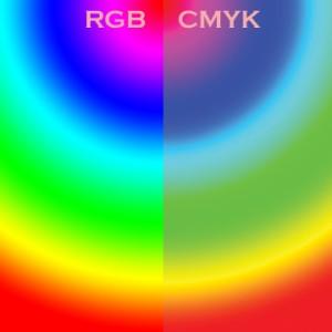 colortheory-rgb-cmyk.jpg