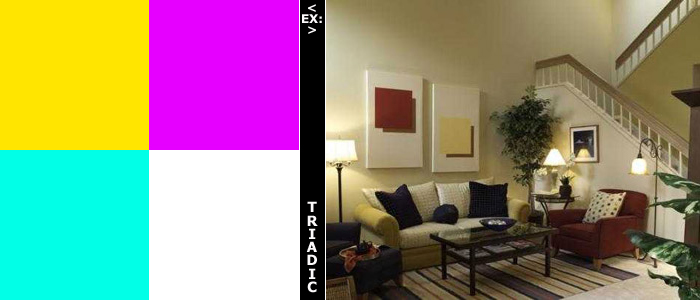 colortheory-triadic.jpg