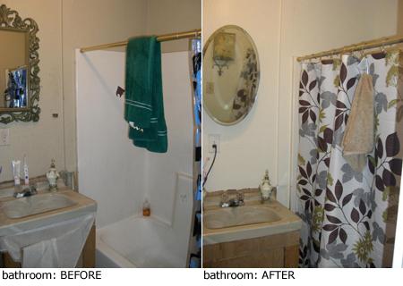 bobcatbuild2-bathroom.jpg