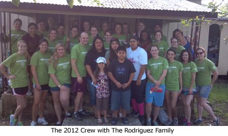 bobcatbuild2-crew2012.jpg