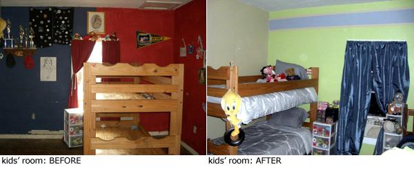 bobcatbuild2-kids.jpg