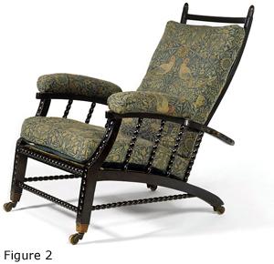 william_morris-birdchair.jpg