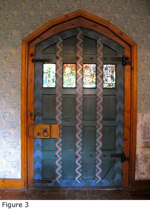 william_morris-red_house_door.jpg