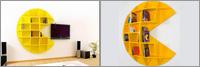 4-shelves-ginepro2.jpg