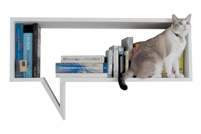 4-shelves-onunez.jpg
