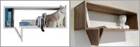 4-shelves-onunez2.jpg