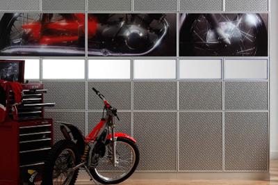 4-walls-marlite-myriad.jpg