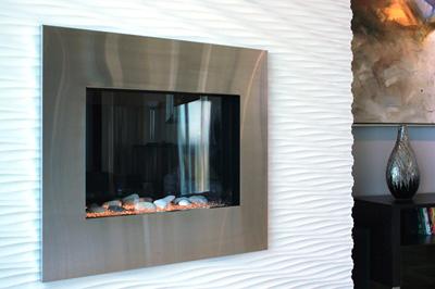 4-walls-soelberg-textur3d.jpg