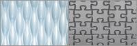 4-walls-soelberg-textur3d2.jpg