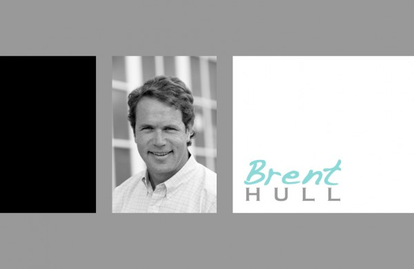 Brent Hull