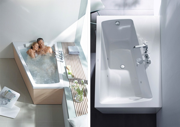 duravit_2013_trends-hi-tech