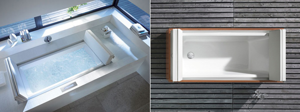 duravit_2013_trends-indoor_outdoor