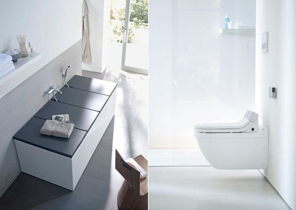 duravit_2013_trends-wellness