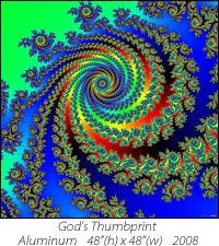 fractal_art-don_bristow-chaotica-gods-thumbprint.jpg