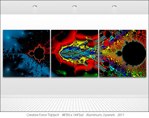 fractal_art-don_bristow-chaotica_creative-force-triptych-installed.jpg