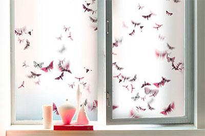 4-adornment-trove-window_film.jpg