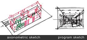 beloose-sketch_draw_model-2.jpg