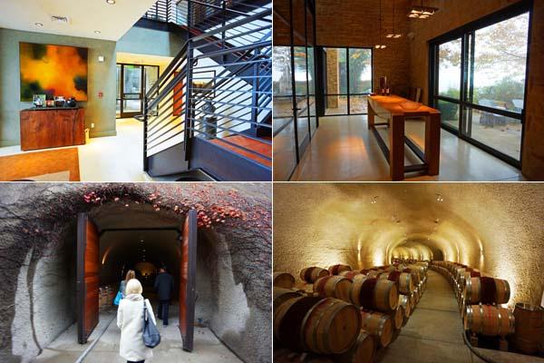 ca_wine_design-o-shaughnessy_estate_winery